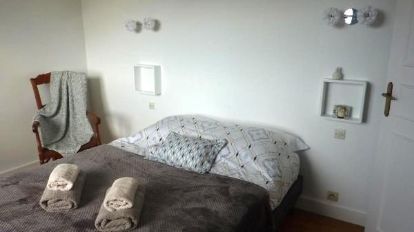 chambre double (1) copie