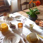 cuisine pour prendre le petit déjeuner (1) copie